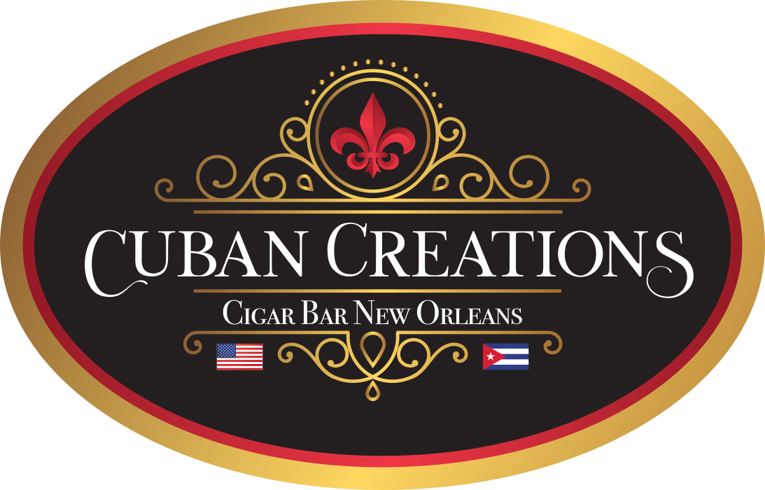 Cuban Creations